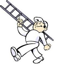 After Builders Home Cleaning Services