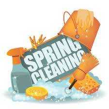 General Deep & Spring Cleaning Durban