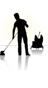 Office Cleaning Tenders Durban